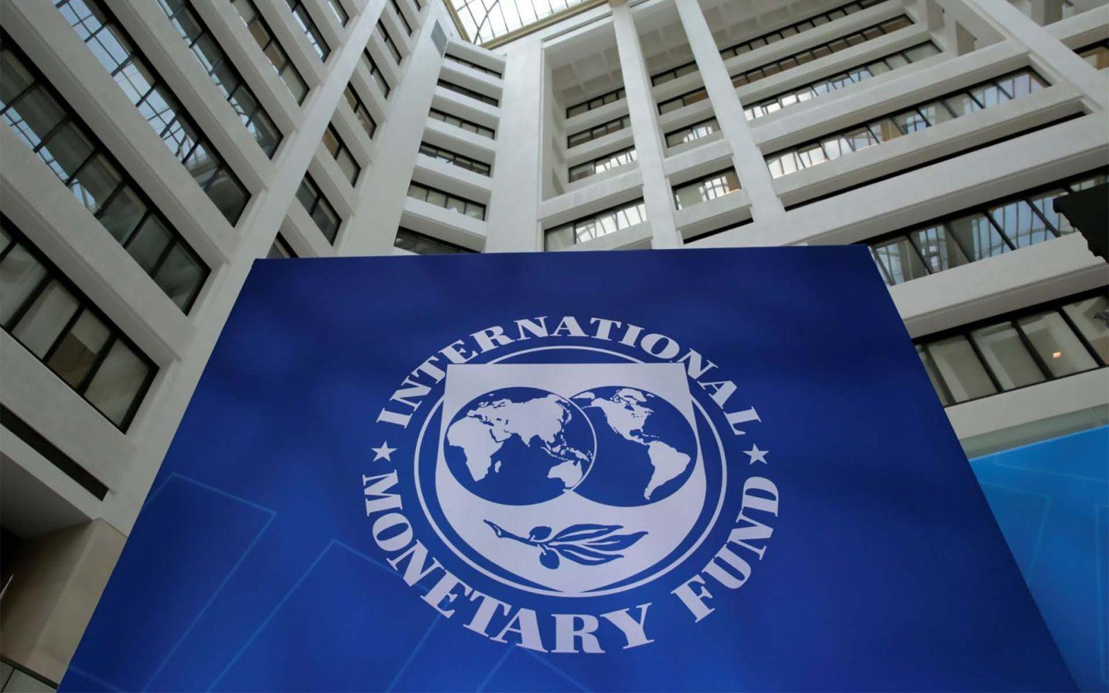 Andorra Joins IMF as its 190th Member_40.1