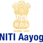 NITI Aayog panel for reforms in urban planning education