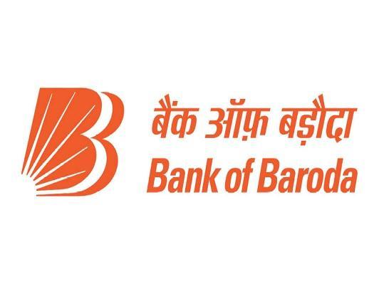 Bank of Baroda ties up with Toyota Kirloskar Motor_40.1