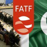 Pakistan to remain in grey list of FATF till Feb 2021