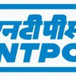 NTPC ranks 1st among Indian PSUs in Forbes' World's Best Employer 2020