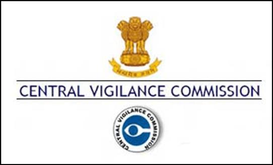 Vigilance Awareness Week 2020_40.1