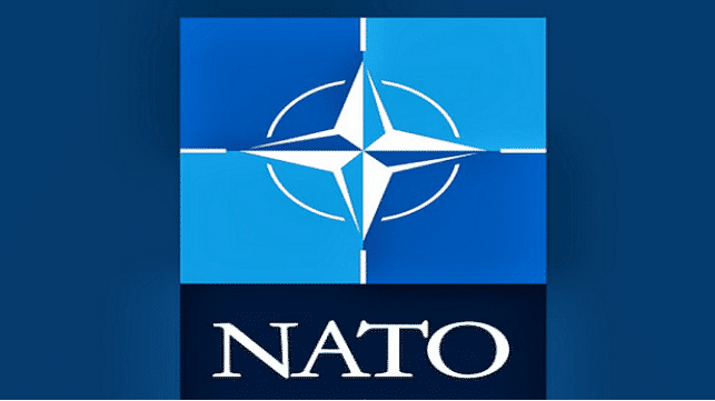 NATO plans to set up new space center in Germany_40.1