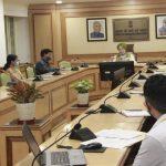 Union Minister Hardeep Singh Puri launches 'e-Dharti Geo portal'