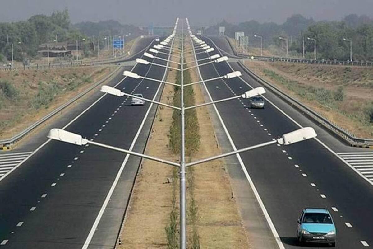 IIT Jodhpur, NHAI sign MoU for betterment of Highway Infrastructure_40.1