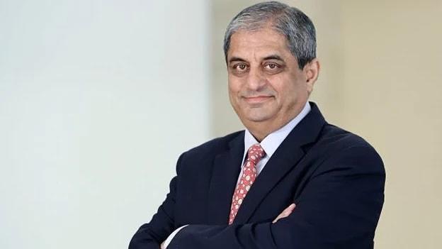 HDFC Bank MD & CEO Aditya Puri retires_40.1