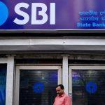 SBI signs $1 billion loan agreement with JBIC