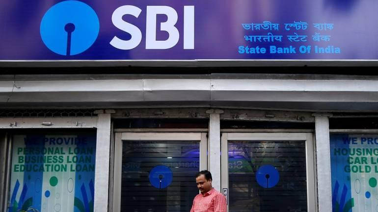 SBI signs $1 billion loan agreement with JBIC_40.1