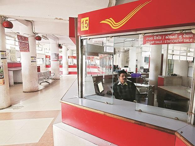 India Post, US Postal Service sign pact for electronic exchange of customs_40.1