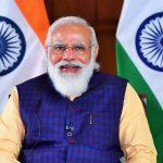 PM Modi Inaugurates 4th edition of India Energy Forum