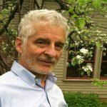 Award-winning author and editor Daniel Menaker passes away