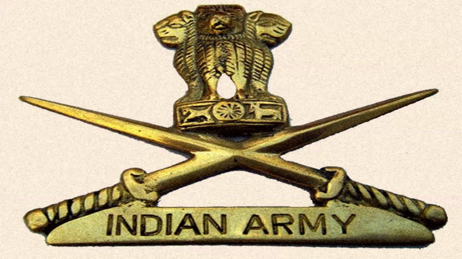 Indian Army launches indigenous mobile application SAI_40.1