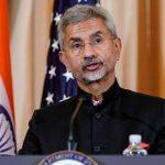 India extends $1 bn credit line to Central Asian countries