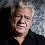 Om Puri awarded Lifetime Achievement Award posthumously at IIFFB 2020