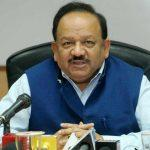 Harsh Vardhan launches SERB-POWER schemes to support women scientists