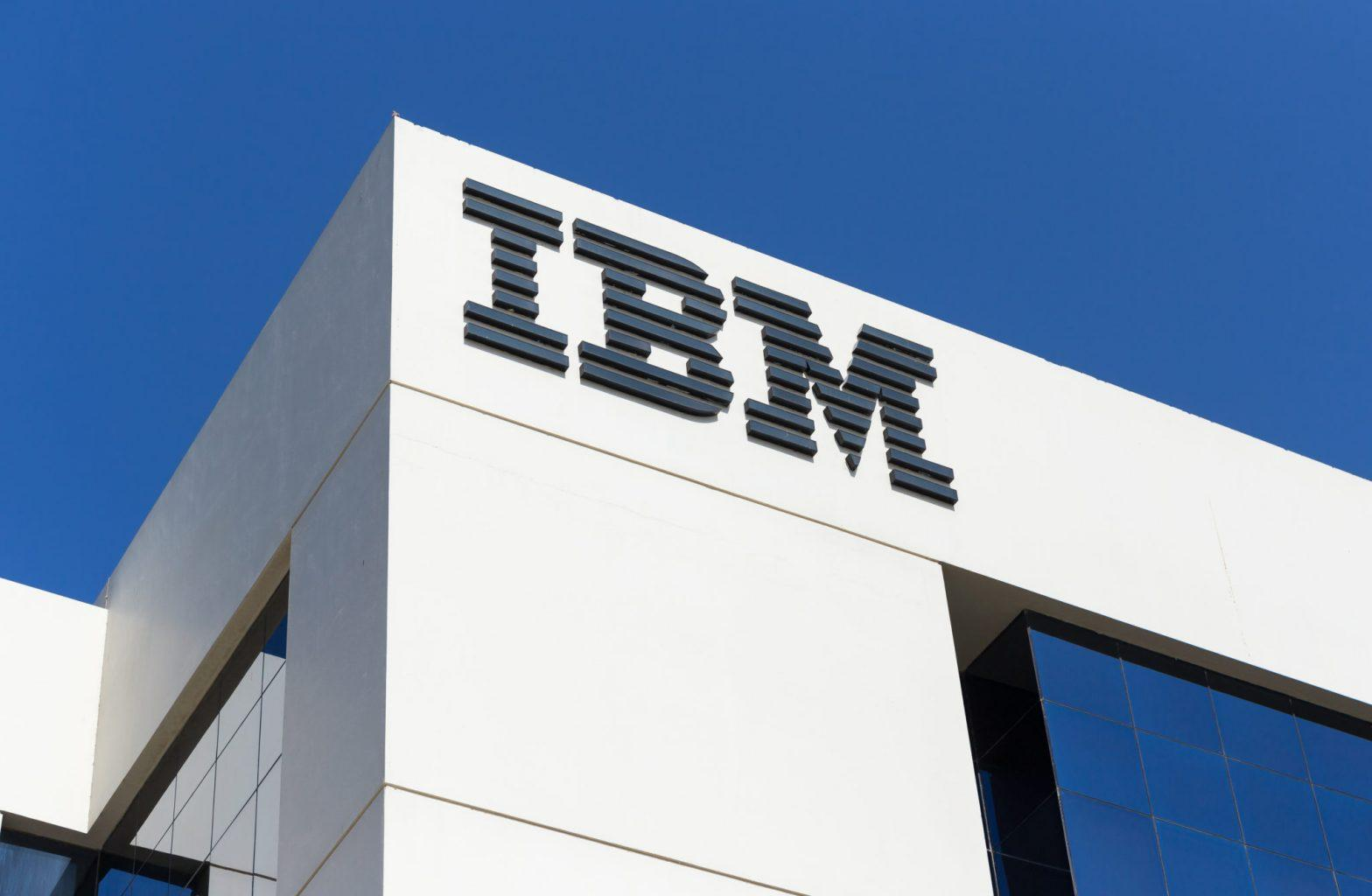IBM, Indian Oil Corporation collaborate for digital services_40.1