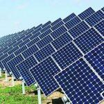 India-Pak border to light up with 8000MW renewable park