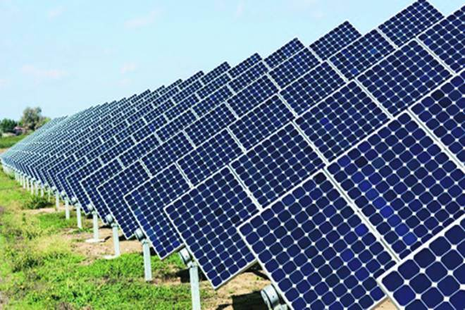 India-Pak border to light up with 8000MW renewable park_40.1