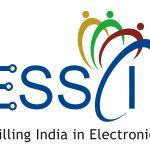 PVG Menon appoints as CEO of Electronics Sector Skill Council of India
