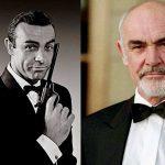 James Bond actor Sean Connery passes away