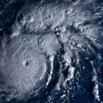 Super Typhoon Goni hits the Philippines