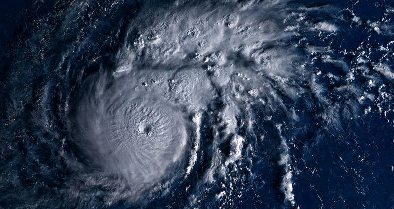 Super Typhoon Goni hits the Philippines_40.1