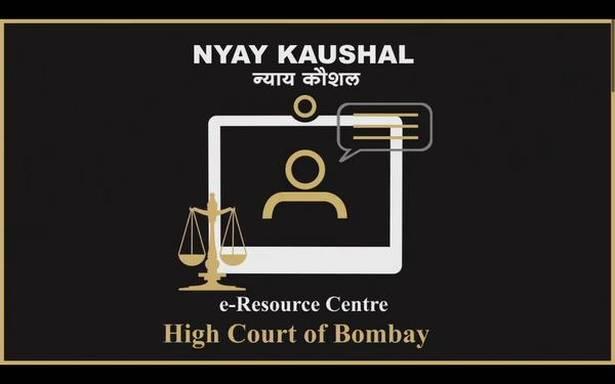 CJI inaugurates e-resource centre, virtual court in Nagpur_40.1