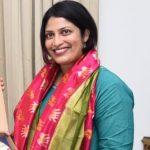 Priyanca Radhakrishnan becomes first Indian-origin minister of New Zealand