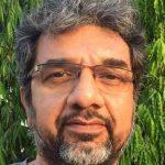 Filmmaker-actor Ashish Kakkad passes away