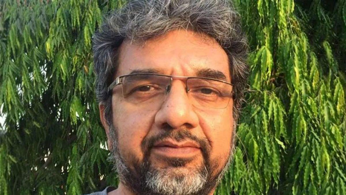 Filmmaker-actor Ashish Kakkad passes away_40.1