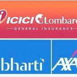 CCI Approves Acquisition of Bharti AXA by ICICI Lombard
