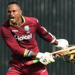 West Indies batsman M. Samuels retires from all forms of cricket