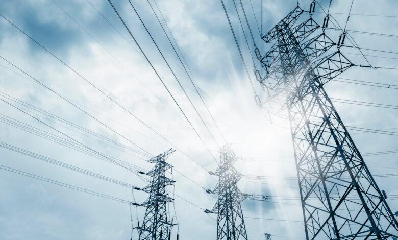 ADB approves USD 132.8 mn loan to improve power distribution in Meghalaya_40.1
