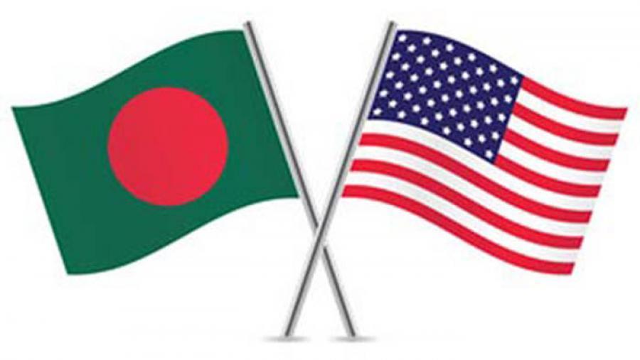 Bangladesh and US launch joint naval exercise CARAT Bangladesh 2020_40.1