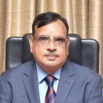 AK Gupta becomes new MD and CEO of ONGC Videsh