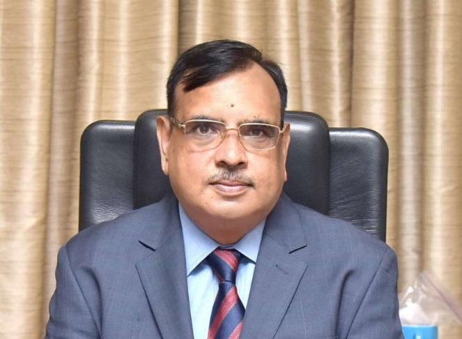 AK Gupta becomes new MD and CEO of ONGC Videsh_40.1