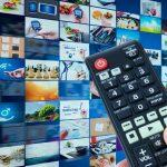 Centre forms committee to assess existing TRP system of TV channels