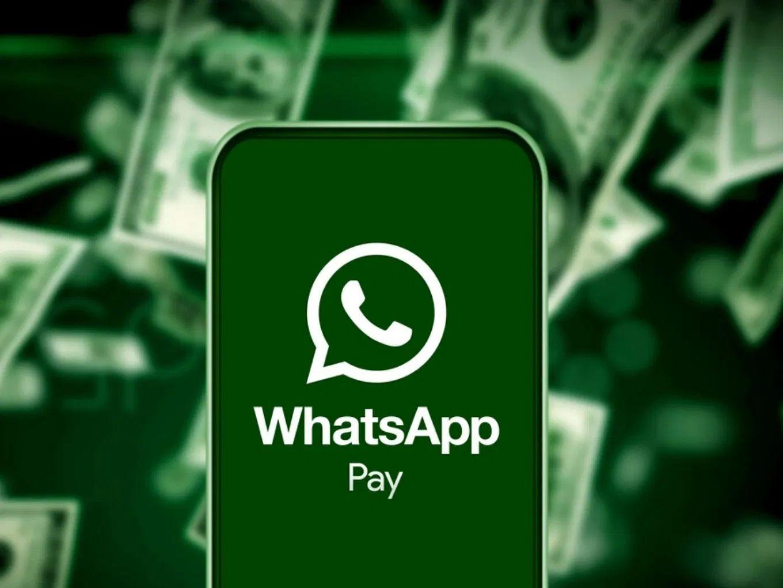 WhatsApp's payments service gets NPCI nod_40.1