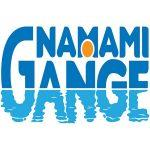 Chacha Chaudhary becomes the Brand Ambassador for NamamiGange Project