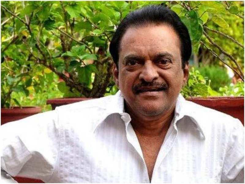 Hariharan wins JC Daniel award for lifetime contributions in Malayalam cinema_40.1