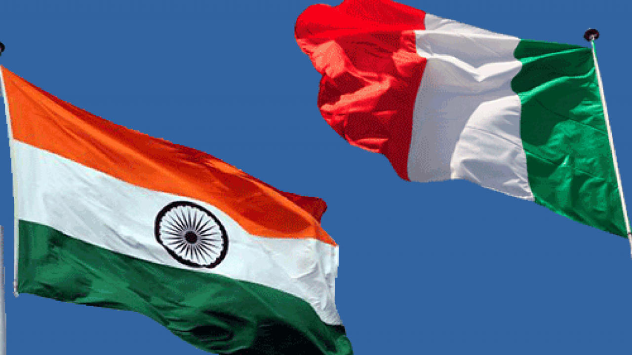 India-Italy Virtual Bilateral Summit 2020_40.1