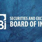 SEBI increases Overseas Investment limits for Mutual Funds