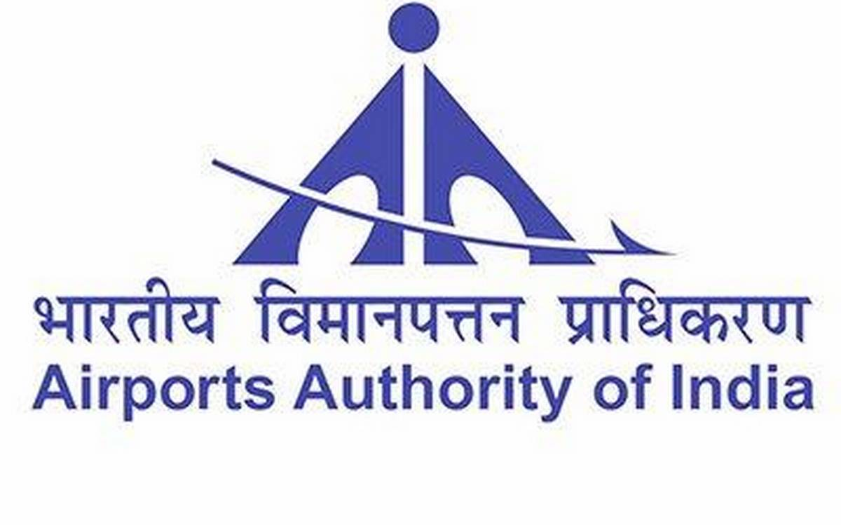 AAI Signs MoU With NTPC Subsidiary, NVVN_40.1