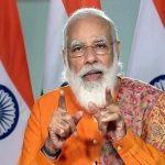 PM Modi: Shipping ministry to be renamed