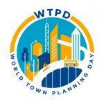 World Urbanism Day: 08 November