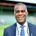 West Indies Great Michael Holding Appointed MCC Foundation Patron
