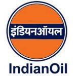 Indian Oil Corp director A K Singh to head Petronet LNG