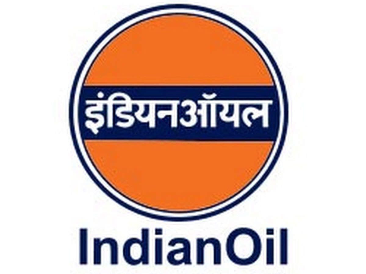 Indian Oil Corp director A K Singh to head Petronet LNG_40.1