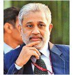 Former chief secretary MM Kutty to be chairperson of CAQM