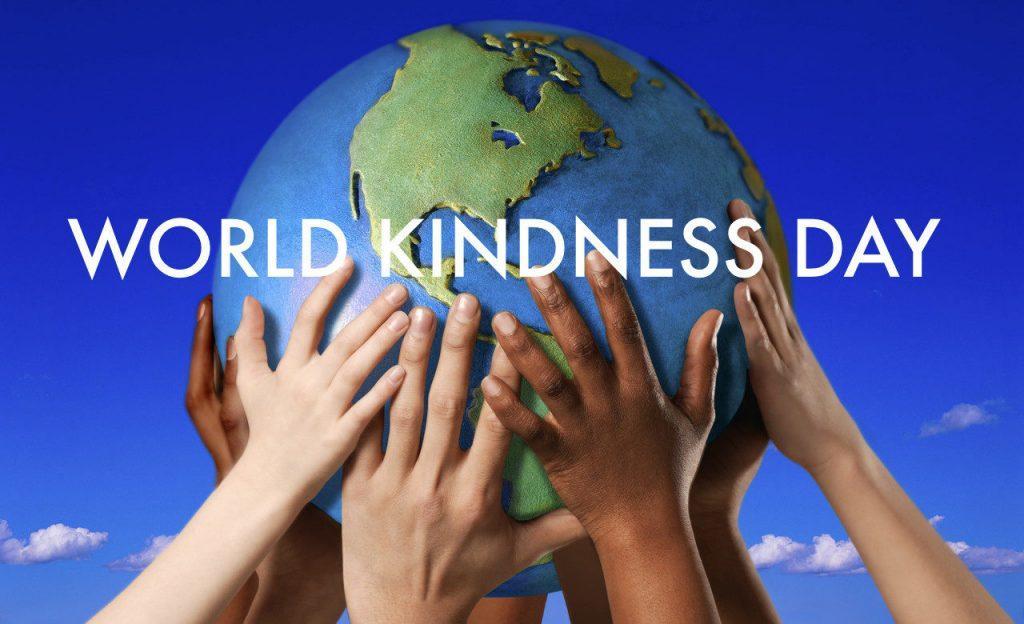 World Kindness Day: 13 November_40.1